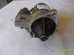 Motor De Arranque Partida Colt / Lancer