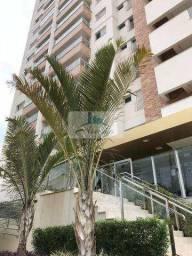 Apartamento à venda com 2 dormitórios em Plano diretor norte, Palmas cod:375