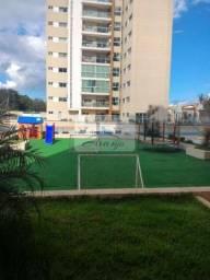 Apartamento à venda com 2 dormitórios em Plano diretor sul, Palmas cod:24