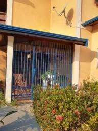 Casa à venda com 3 dormitórios em Cidade jardim, Pirassununga cod:10131860
