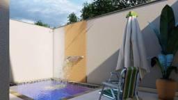 Casa à venda com 3 dormitórios em Jardim magalhães, Itanhaém cod:26