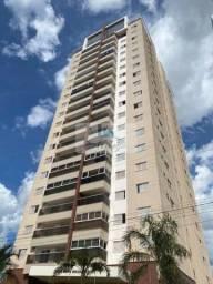 Apartamento à venda com 3 dormitórios em Plano diretor norte, Palmas cod:386