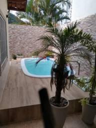 Casa à venda com 3 dormitórios em Praia dos sonhos, Itanhaém cod:192