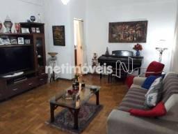 Título do anúncio: Apartamento à venda com 3 dormitórios em Centro, Belo horizonte cod:169954