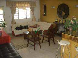 Casa à venda, 191 m² por R$ 580.000,00 - Vale Do Tamanduá - Santa Luzia/MG