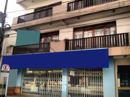 Sala Comercial para Venda em São Bento do Sul, Centro, 1 banheiro