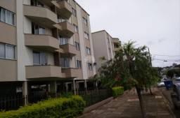 Apartamento à venda com 2 dormitórios em Santa terezinha, Pato branco cod:930193