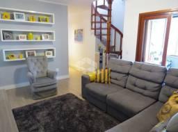 Apartamento à venda com 2 dormitórios em Jardim itu, Porto alegre cod:9926664