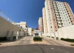 Apartamento com 2 dormitórios à venda, 47 m² por R$ 197.000 - Jardim Primavera - Boituva/S