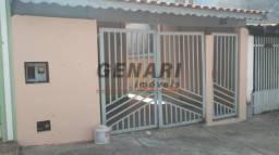 Casa para alugar com 2 dormitórios em Jd. morada do sol, Indaiatuba cod:IN00252