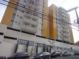 Apartamento para alugar com 1 dormitórios em Sao mateus, Juiz de fora cod:4094