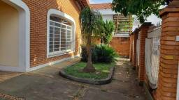 Casa à venda com 3 dormitórios em Vila pinheiro, Pirassununga cod:46900