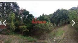 Sítio à venda em Cajueiros (itaipuaçu), Maricá cod:1708