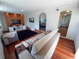 Casa à venda com 4 dormitórios em Santa amélia, Belo horizonte cod:17565