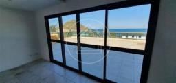 Apartamento à venda com 4 dormitórios cod:889560