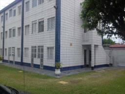 Kitchenette/conjugado à venda com 1 dormitórios em Balneário jussara, Mongaguá cod:331401