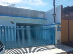 Casa à venda com 3 dormitórios em Centro, Pirassununga cod:10131821