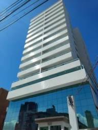 Apartamento para aluguel, 3 quartos, 2 suítes, 2 vagas, Boqueirão - Praia Grande/SP