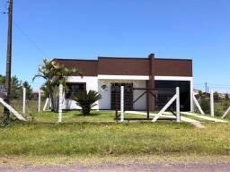 Casa Balneário São Jorge Arroio do Sal/RS CÓD 746