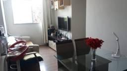 Apartamento à venda com 3 dormitórios em Nonoai, Porto alegre cod:LU431402