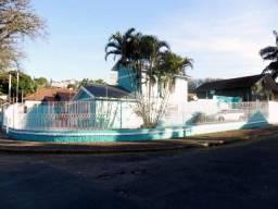 Casa à venda com 3 dormitórios em Santa tereza, Porto alegre cod:9892288