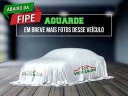 Peugeot 207 Hatch XR 1.4 8V (flex) 4p  1.4