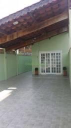 Casa à venda com 3 dormitórios em Caiçara, Praia grande cod:803460