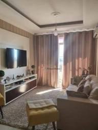 Apartamento com 2 dormitórios à venda, 69 m² por R$ 255.000 - Verdão - Cuiabá/MT