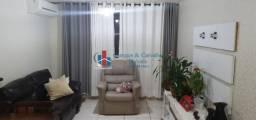 Apartamento à venda com 2 dormitórios em Independência, Ribeirão preto cod:5388225d6d8