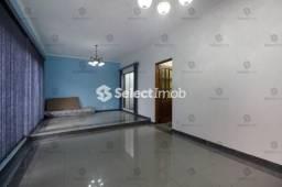 Casa à venda com 3 dormitórios em Vila emilio, Mauá cod:1145