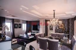 Apartamento para alugar com 3 dormitórios em Centro, Florianópolis cod:AP001750