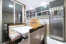 Venda de Apartamento Semi-Mobiliado- Uberaba