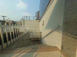 Prédio inteiro para alugar em Bandeirantes, Cuiabá cod:40198