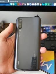 Xiaomi Mi 9 Lite 128GB EXCELENTE ESTADO