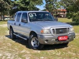 RANGER 2006/2007 3.0 XL 16V 4X2 CD DIESEL 4P MANUAL