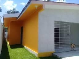 Casa Aldeia km 13 recen-construida  a 150 da pista  principal