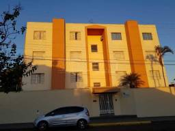 Apartamentos de 2 dormitório(s), Cond. Pedro F. Alonso cod: 6450