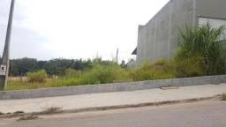 Terreno à venda em Pq empresarial são luiz, Várzea paulista cod:240