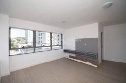 Apartamento para alugar com 1 dormitórios em Chácara das pedras, Porto alegre cod:309257