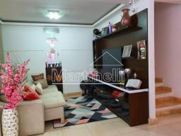 Casa de condomínio para alugar com 3 dormitórios cod:L31159
