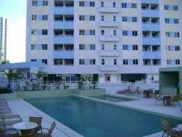 Apartamento condomínio Paralela Plus