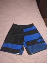 Shorts bermuda Billabong número 38