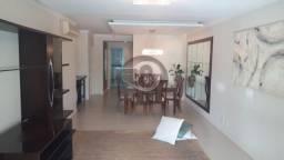 Apartamento à venda com 3 dormitórios em Centro, Florianópolis cod:2129