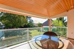 Casa Hiper Extra - 5 Quartos- Terreno ZR3- 915m²