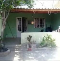 Casa Juazeiro Bahia