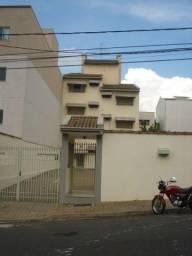 Apartamentos de 1 dormitório(s) no Parque Arnold Schimidt em São Carlos cod: 40641