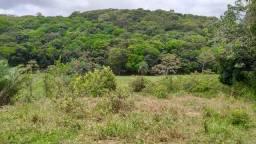 Título do anúncio: Ótimo terreno em Jaboatão