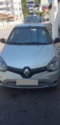 Renault Clio Hi Flex 2012/2013 Oportunidade!! - 2013