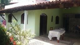 Linda casa em Lauro de Freitas