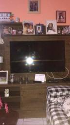 Vendo Smart TV Samsung 48